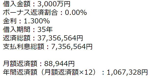 f:id:jibun2030:20180626232552p:plain