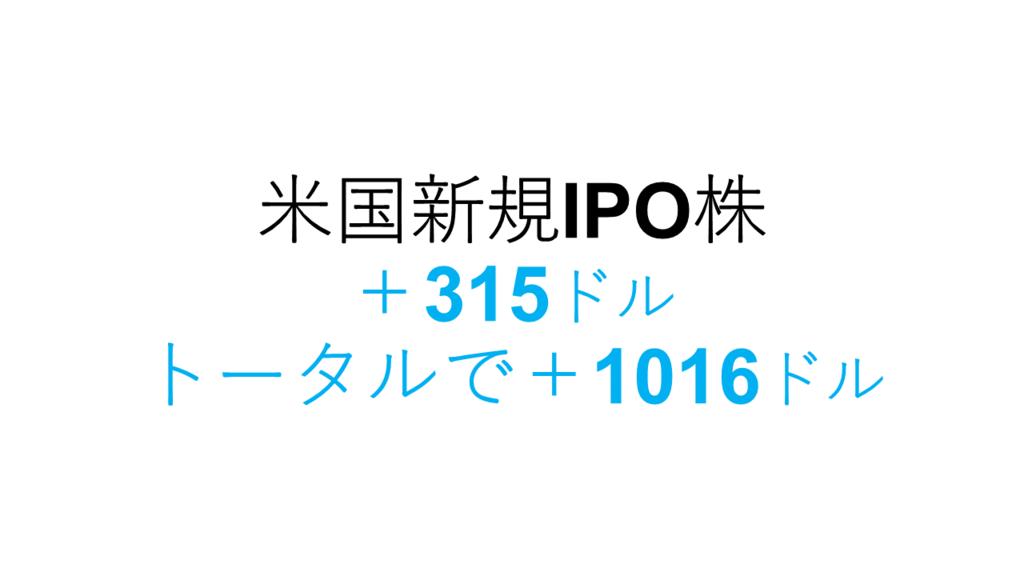 f:id:jibun2030:20190203215330p:plain