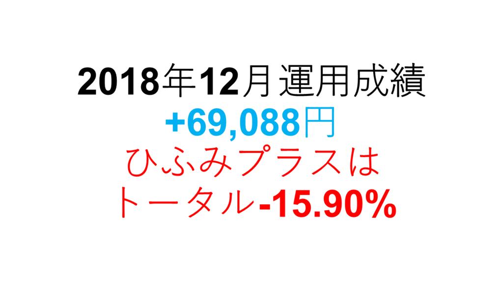 f:id:jibun2030:20190203235934p:plain