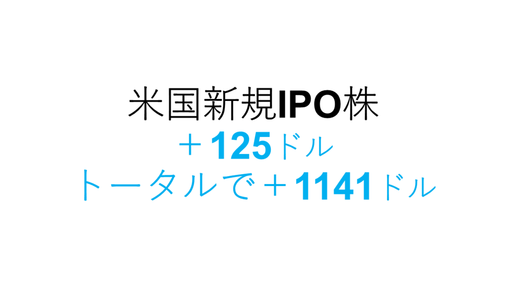 f:id:jibun2030:20190211192245p:plain