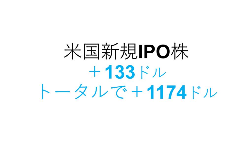 f:id:jibun2030:20190219225954p:plain