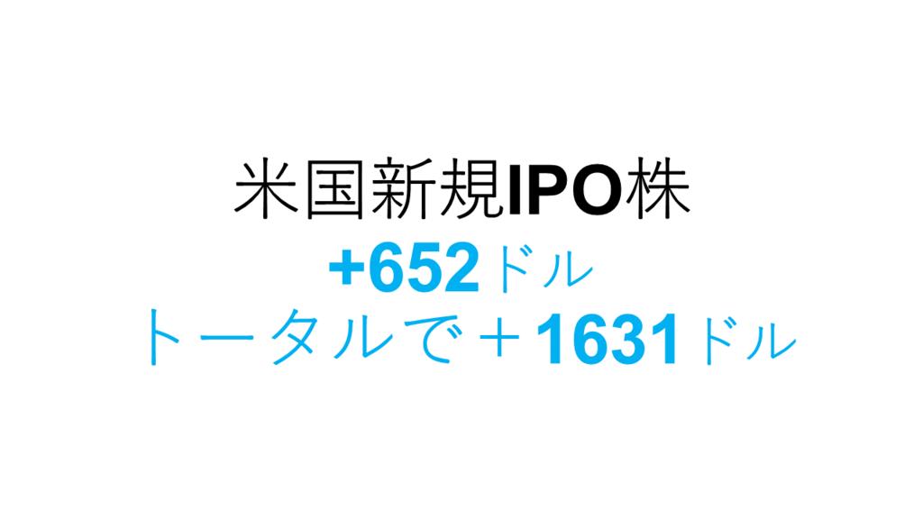 f:id:jibun2030:20190303150017p:plain