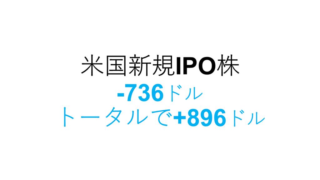 f:id:jibun2030:20190311233033p:plain