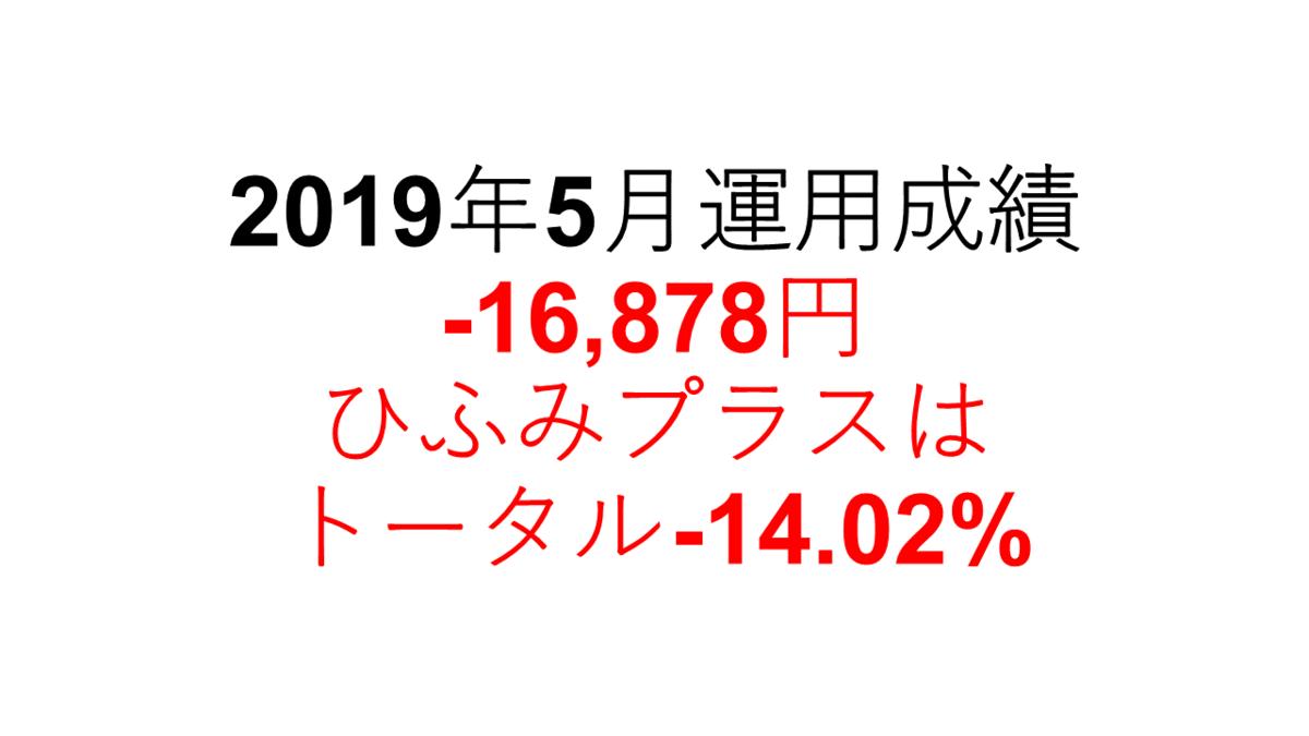 f:id:jibun2030:20190526212056p:plain
