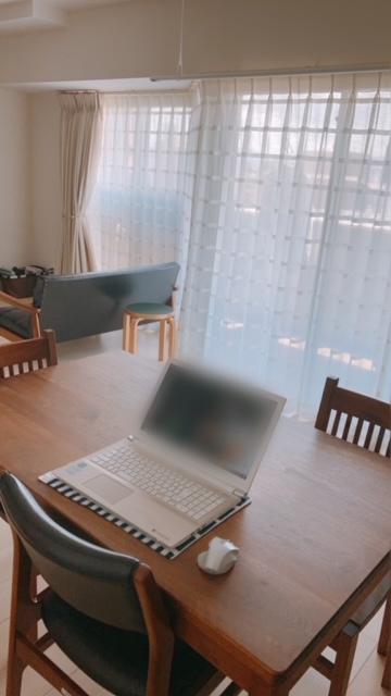 f:id:jibun_iyashi:20210701132256j:plain