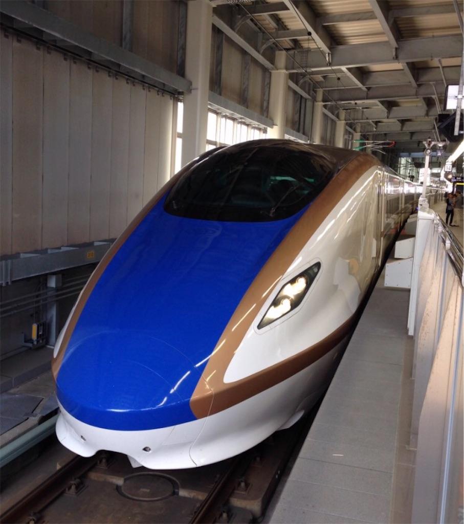 f:id:jibunhoshiyomi:20170210171320j:image