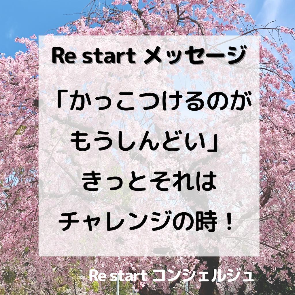 f:id:jibunrashikuikirujinsei:20210527151421p:image