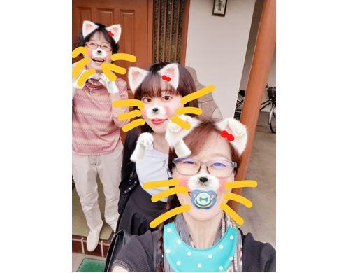 f:id:jibunseiri_sdw:20200104171122j:plain