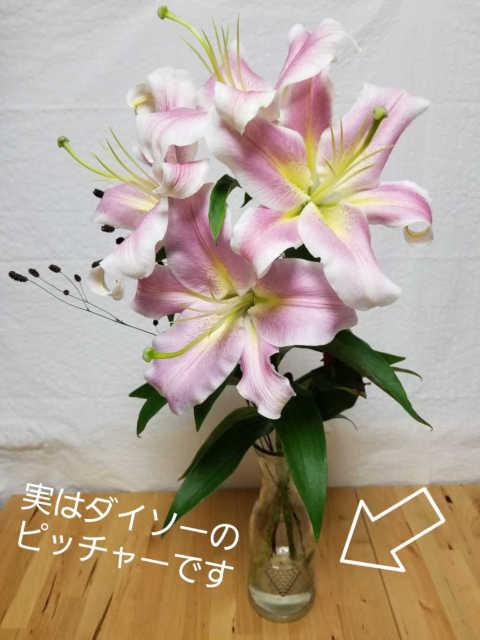f:id:jibunseiri_sdw:20200117004404j:plain