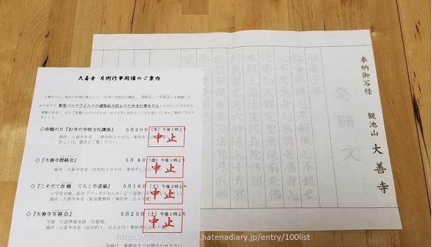 f:id:jibunseiri_sdw:20200424170940j:plain
