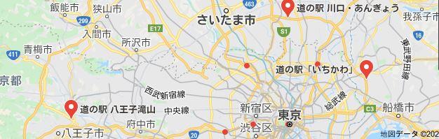 f:id:jibunseiri_sdw:20200507165229j:plain