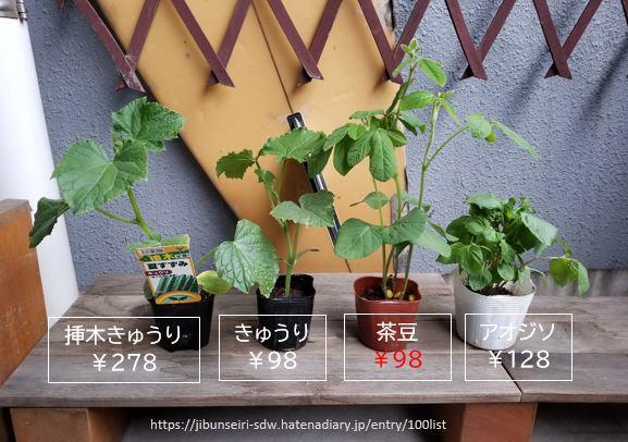 f:id:jibunseiri_sdw:20200507183720j:plain