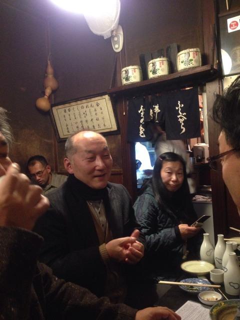 f:id:jichi98:20151205211745j:image