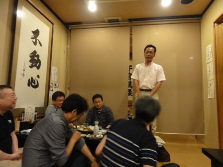 f:id:jichi98:20160709185425j:image