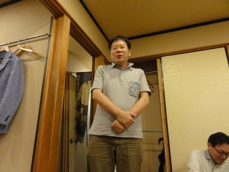 f:id:jichi98:20160709192007j:image