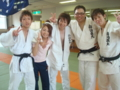 f:id:jichi_judo_club:20110805141130j:image:medium:left
