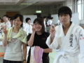 f:id:jichi_judo_club:20110805141625j:image:medium:left