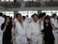 f:id:jichi_judo_club:20110805141714j:image:medium:left