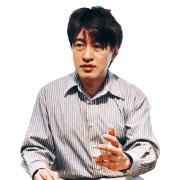 f:id:jichitaitsushin:20210512172738j:plain