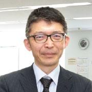 f:id:jichitaitsushin:20210517141415j:plain