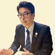 f:id:jichitaitsushin:20210518162436j:plain
