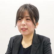 f:id:jichitaitsushin:20210518162445j:plain