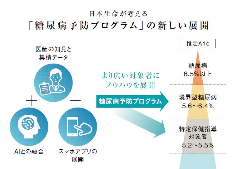 f:id:jichitaitsushin:20210518171428j:plain