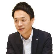 f:id:jichitaitsushin:20210519124641j:plain