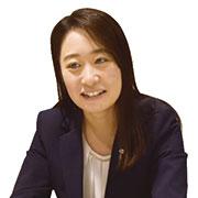 f:id:jichitaitsushin:20210519124652j:plain