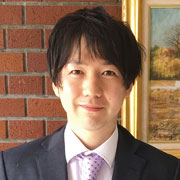 f:id:jichitaitsushin:20210519151453j:plain