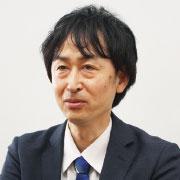 f:id:jichitaitsushin:20210519173402j:plain