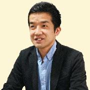 f:id:jichitaitsushin:20210519180110j:plain