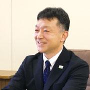 f:id:jichitaitsushin:20210520111939j:plain