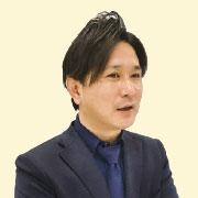 f:id:jichitaitsushin:20210520113047j:plain
