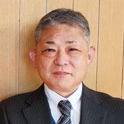 f:id:jichitaitsushin:20210520184241j:plain