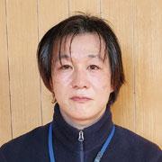 f:id:jichitaitsushin:20210520184244j:plain