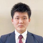 f:id:jichitaitsushin:20210520184634j:plain