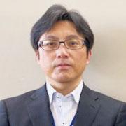 f:id:jichitaitsushin:20210520184638j:plain