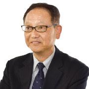 f:id:jichitaitsushin:20210520195059j:plain