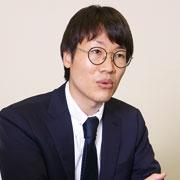 f:id:jichitaitsushin:20210521105709j:plain