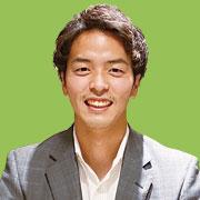 f:id:jichitaitsushin:20210521113927j:plain