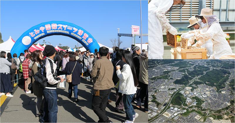 57年連続で人口増の富谷市が、100年単位で推し進めるビジョンとは