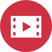 icon_remote