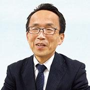 f:id:jichitaitsushin:20210609155542j:plain