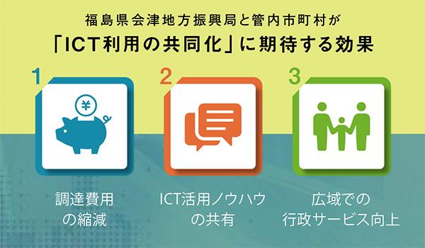 f:id:jichitaitsushin:20210609165835j:plain