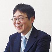 f:id:jichitaitsushin:20210609173336j:plain