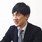 f:id:jichitaitsushin:20210609173432j:plain