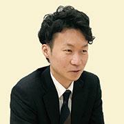 f:id:jichitaitsushin:20210609214333j:plain