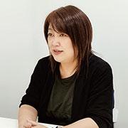 f:id:jichitaitsushin:20210609231337j:plain