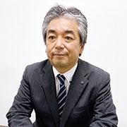 f:id:jichitaitsushin:20210609233402j:plain